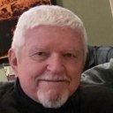 Mike Miller of Florida Backroads Travel