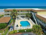 Florida small inns, motels, and hotels are great places to get away from it all.