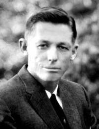 Doyle E. Carlton, Jr.