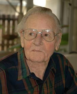 Patrick Smith, Florida Author