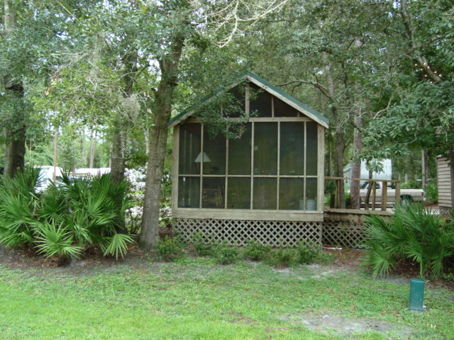 Central east florida fish camps authentic old florida for Florida fish camps