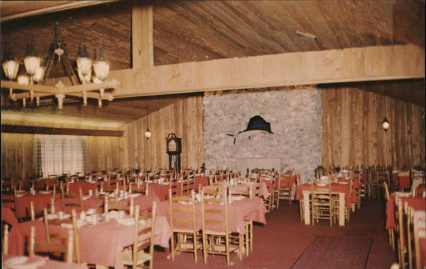 Branch Ranch Dining Room Plant City Favorite Is Missed