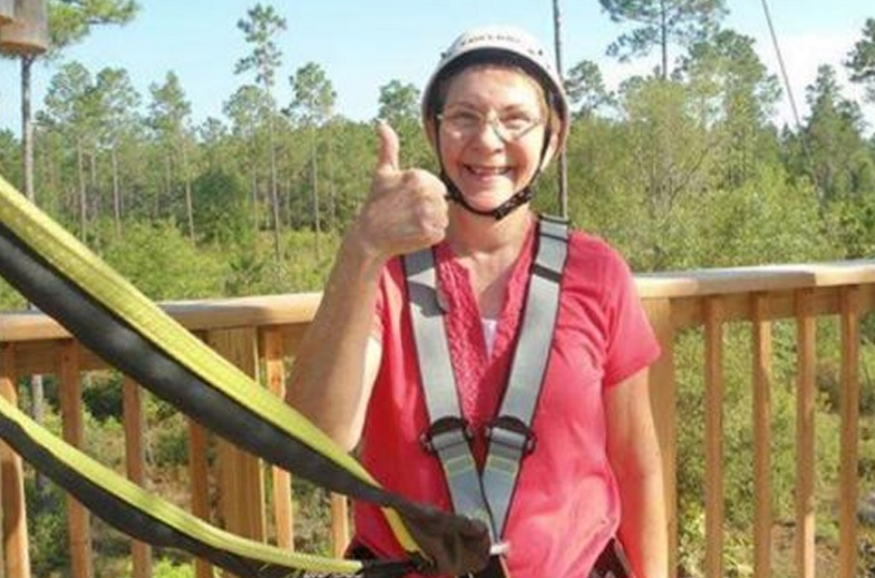 Cable Junction Zipline Adventures