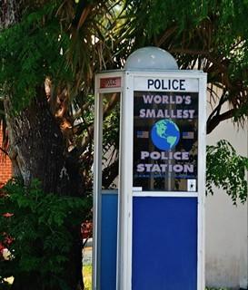 Carrabelle Florida Quiet Town On Florida S Forgotten Coast