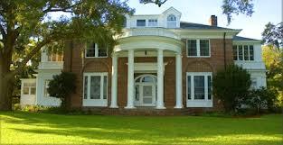 Tavares Florida Duncan House