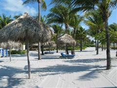 Key Biscayne Florida