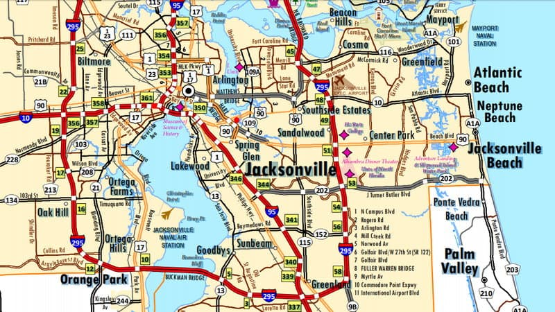Florida City Maps: Interactive Maps For 167 Towns and Cities on bathtub beach stuart fl, mapquest stuart fl, map florida fl, map of stuart ia, weather stuart fl, map of florida, city of stuart fl, jim vopal stuart fl, roosevelt bridge stuart fl, map of salt lake city ut, early stuart fl, hotels in stuart fl,