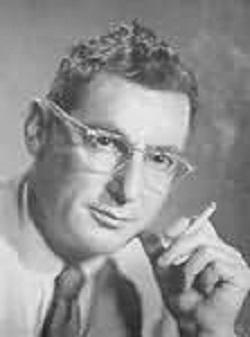 Pat Frank Florida Author