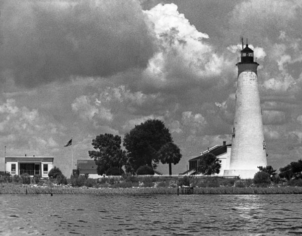 Old Florida Towns On The Forgotten Coast