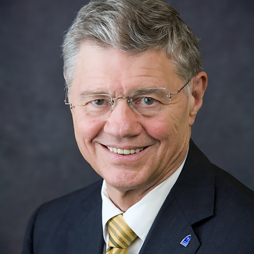 Tom Monaghan, Founder of Dominos Pizza