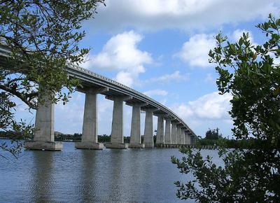 www.florida-backroads-travel.com