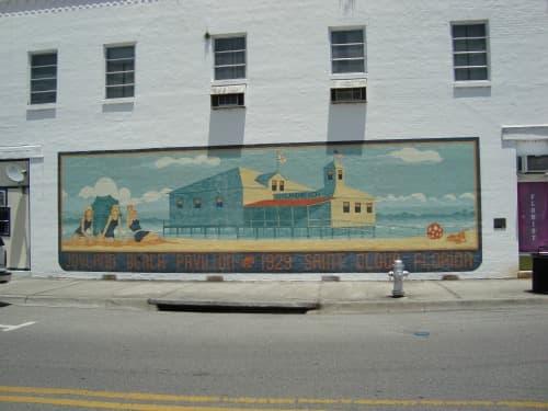St. Cloud, Florida