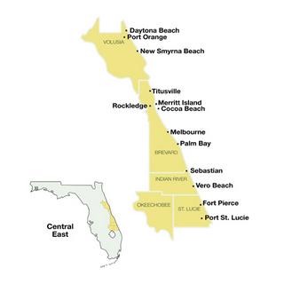 Florida Fish Camps And Mom Amp Pop Motels Backroad Getaways