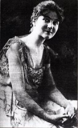 Marjorie Kinnan Rawlings Florida Author