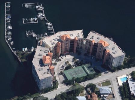 Oleander Pointe, Cocoa, Florida