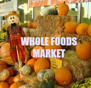 Whole Foods Market Naples, Florida