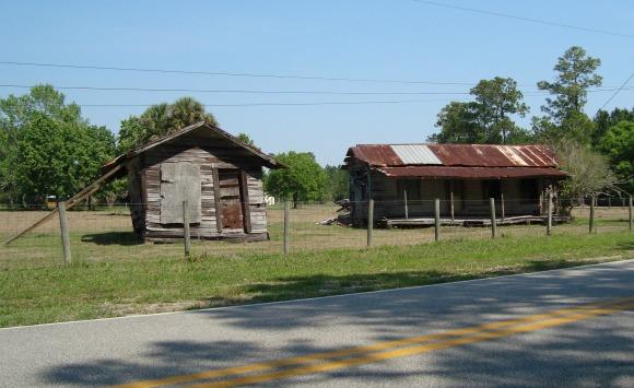 Maytown, Florida